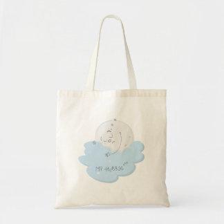 My Hobbie! Tote Bag