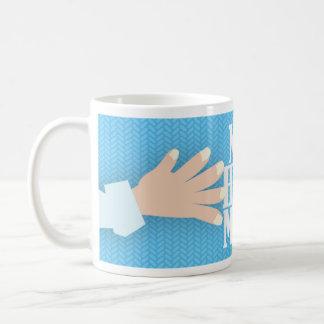 My Hug Mug