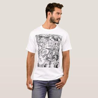 My Imagination T-Shirt