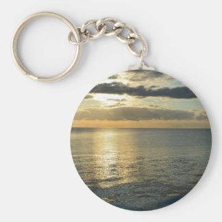 My impressions of Holland Key Ring
