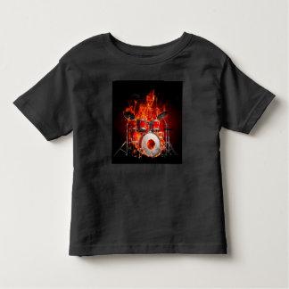 My  item toddler T-Shirt