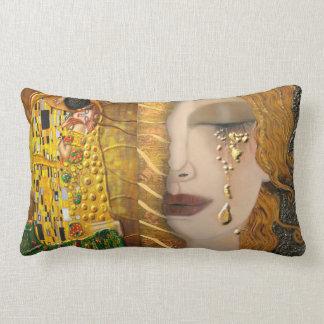 My Klimt Serie Lumbar Cushion