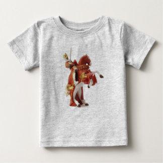 My Knight Hero Tshirts