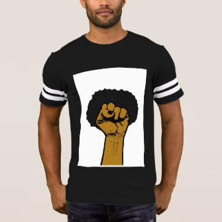 My Life Does Matter T-Shirt