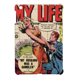 My Life iPad Mini Covers