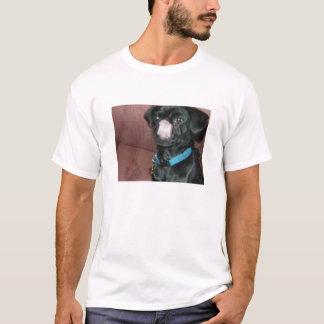 My Little Pup T-Shirt
