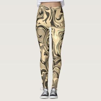 My love leggings
