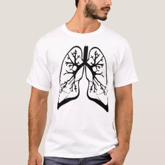 My Lung T-Shirt