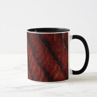 MY MINK COFFEE CUP AUBURN