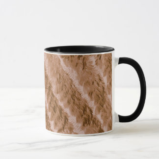 MY MINK COFFEE CUP FAWN