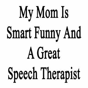Speech Therapy T-Shirts & Shirt Designs | Zazzle com au