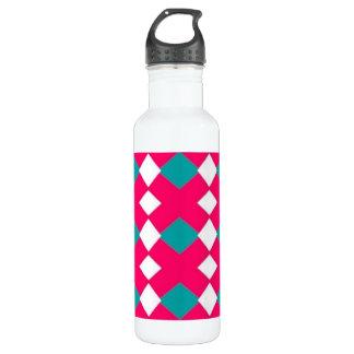 My Moment Water Bottle 710 Ml Water Bottle