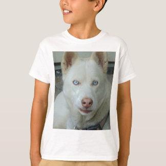 My Mona lisa eyes T-Shirt