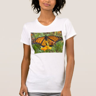 My Monarch Butterfly-shirts T-Shirt