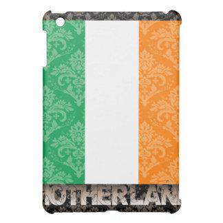 My Motherland Ireland iPad Mini Case