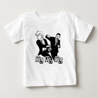 My My My Baby T-Shirt