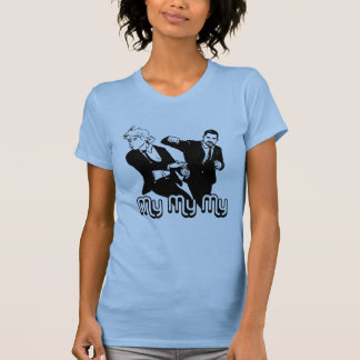 My My My T Shirt
