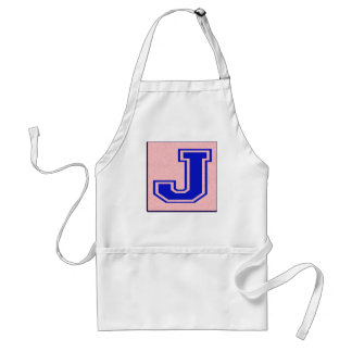 My name starts with J