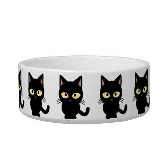 My Nine Lives Matter Cat Pet Food Bowls