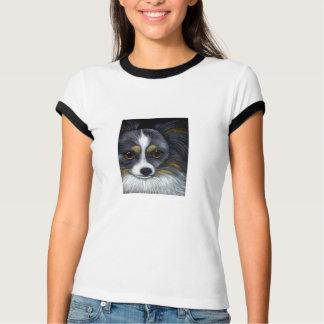 MY PAPILLON 2 T-Shirt