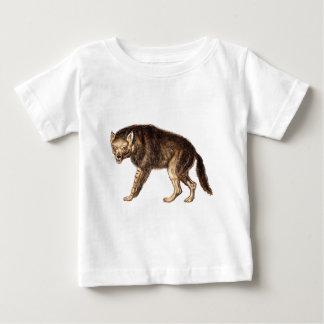 MY PET HYENA - Ha-Ha Baby T-Shirt