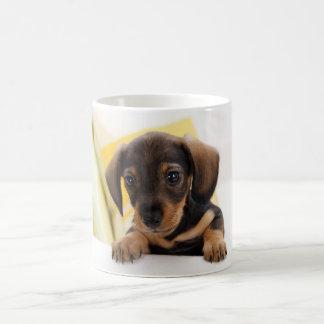 My PET mug