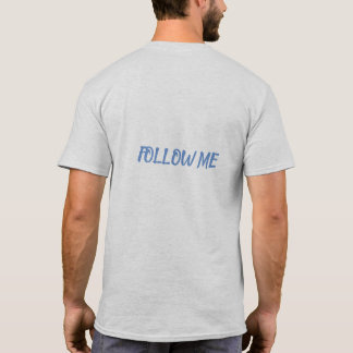 my pic is loading T-Shirt