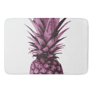 My Pineapple Mat