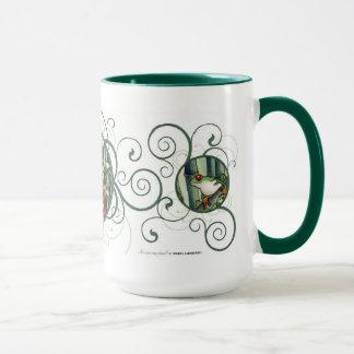 My plows you prince mug