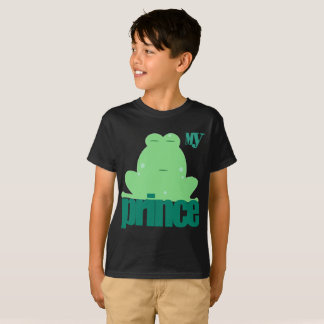 my prince T-Shirt