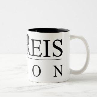 My Reis Salon Mug