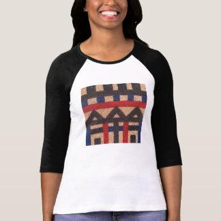 My Secret Alphabet T-Shirt