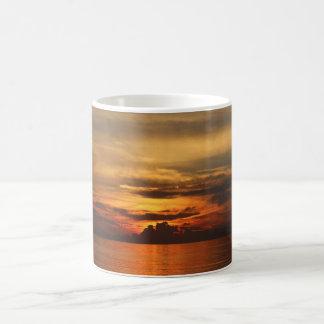 My Serenity Coffee Mug