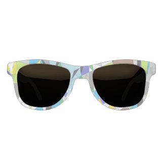 My shattered World Sunglasses