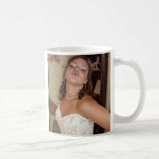 my sister coffee mug