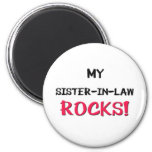 My Sister-in-Law Rocks