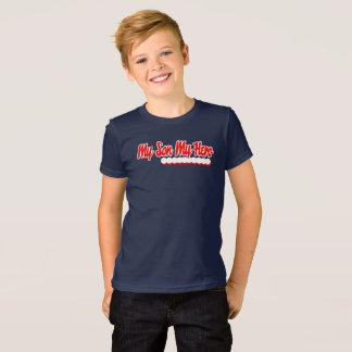 My Son My Hero T-Shirt