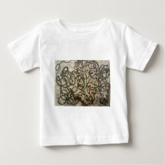 My Soul Baby T-Shirt