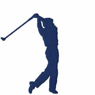 My Sport Golf - Ladies Long Sleeve Tee