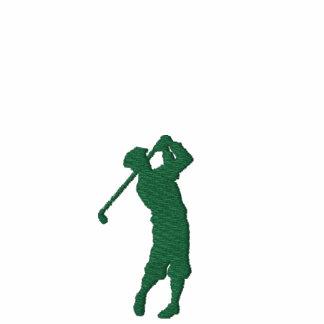 My Sport Golf - Long Sleeve Heavyweight T-Shirt