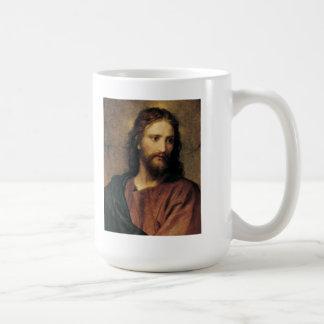 My Strength In Christ Mug