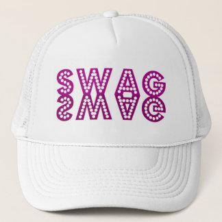 My Swag Trucker Hat