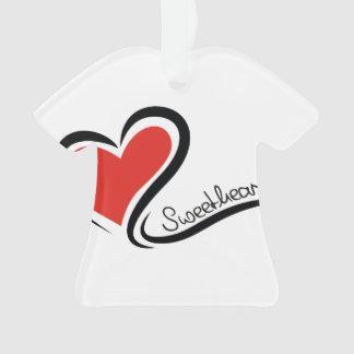 My Sweetheart Valentine