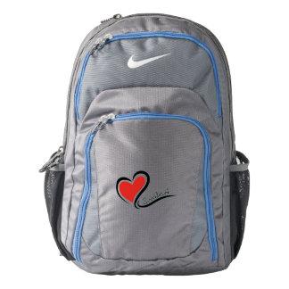 My Sweetheart Valentine Backpack