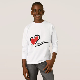 My Sweetheart Valentine T-Shirt