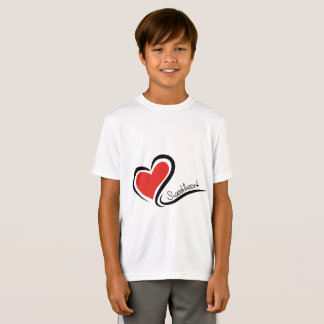 My Sweetheart Valentine T-Shirt