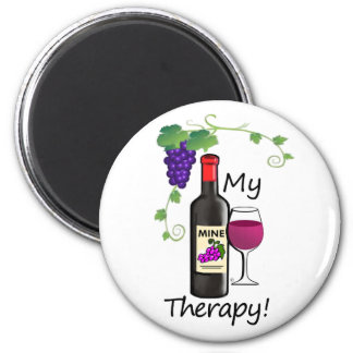 My Therapy Magnet
