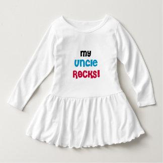 My Uncle Rocks Dress