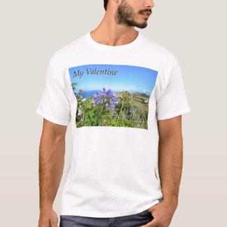 My Valentine. T-Shirt
