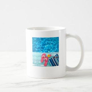 My View On Life! Coffee Mug